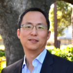 HoChan Lee, Advisory Board