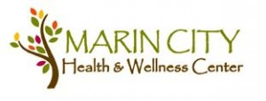 image of Marin City Health & Wellness Center