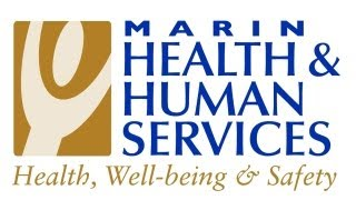 Marin Health And Human Services Mobile Medical Team International