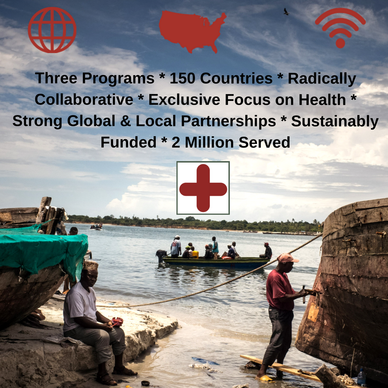 radically-collaborative-global-run-on-sustainable-models-for-funding-2