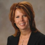 Linda has over a decade of experience at Austin, Niester, Beauchamp & Finnegan, PC.