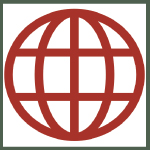 MMTI Global Square Icon